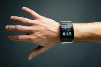 smartwatch_1
