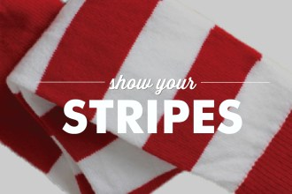 Show_Your_Stripes