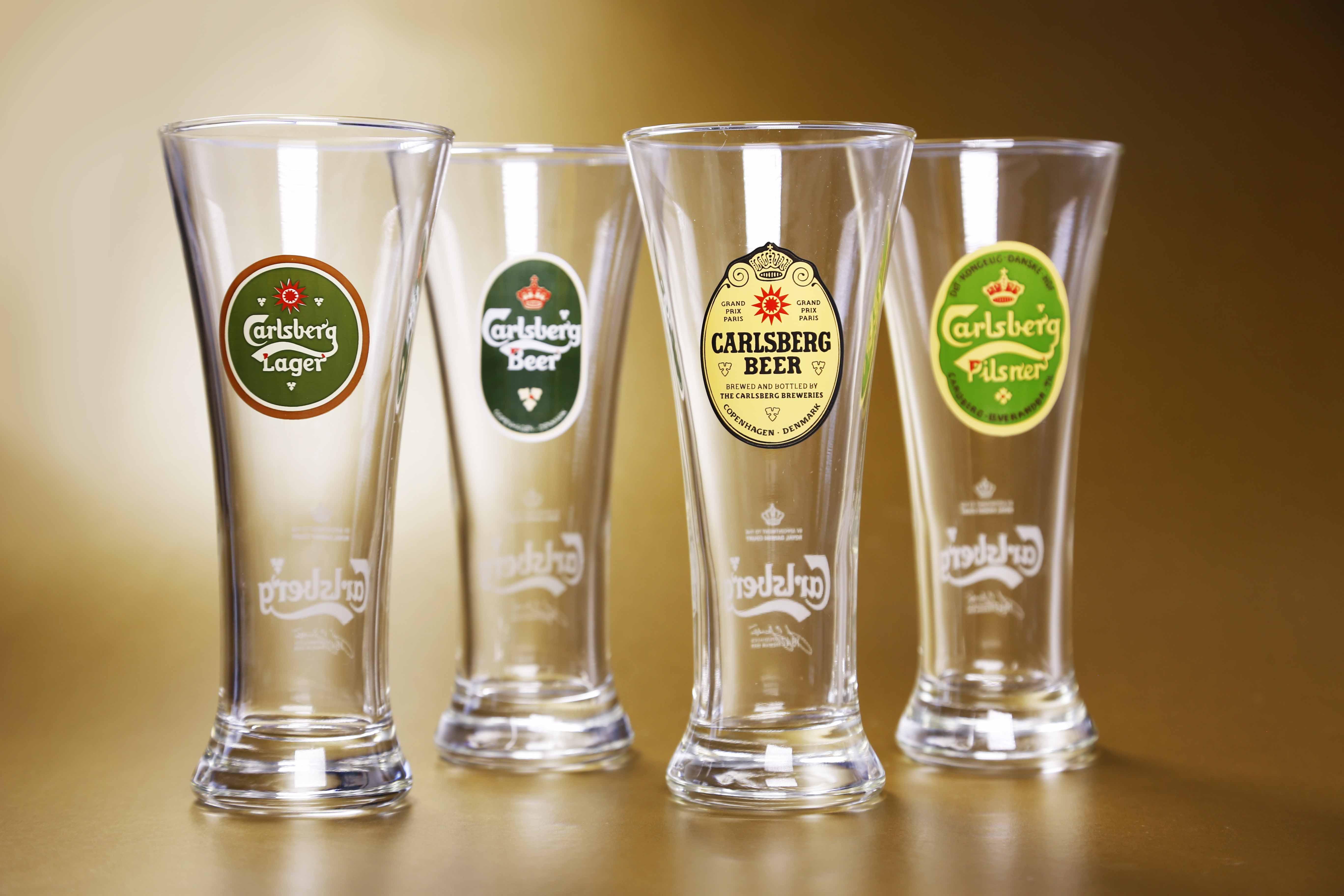 carlsbergglasses2