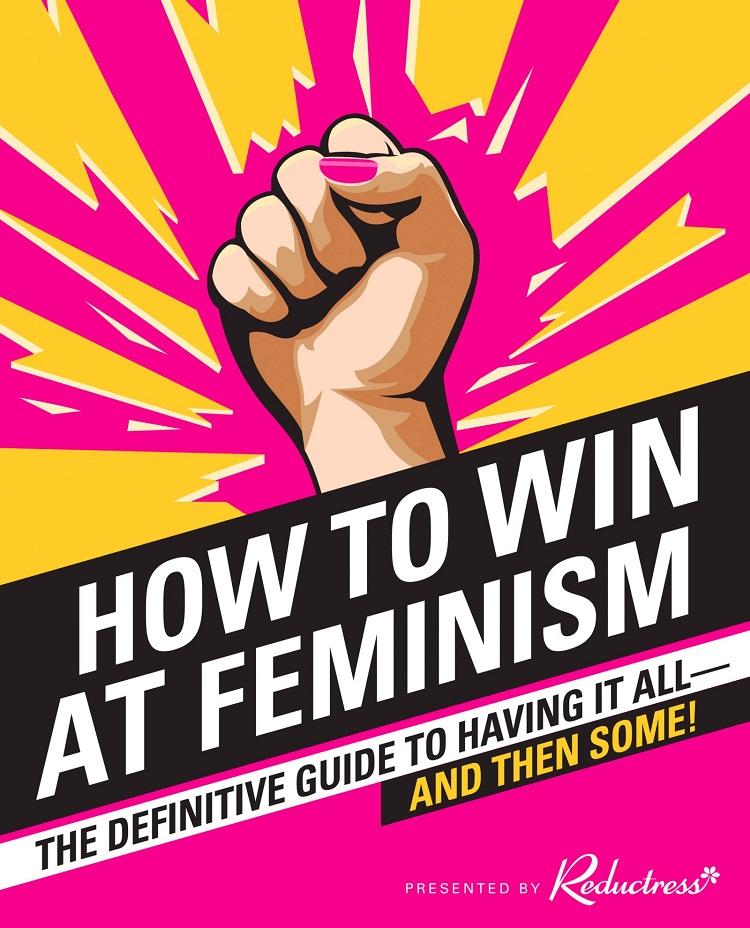 how-to-win-at-feminism