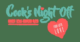 FF News Cook's Night Off 0417 image