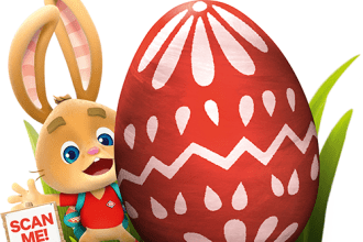 fs105083---nw-easter---online-marker--red-egg-500x398