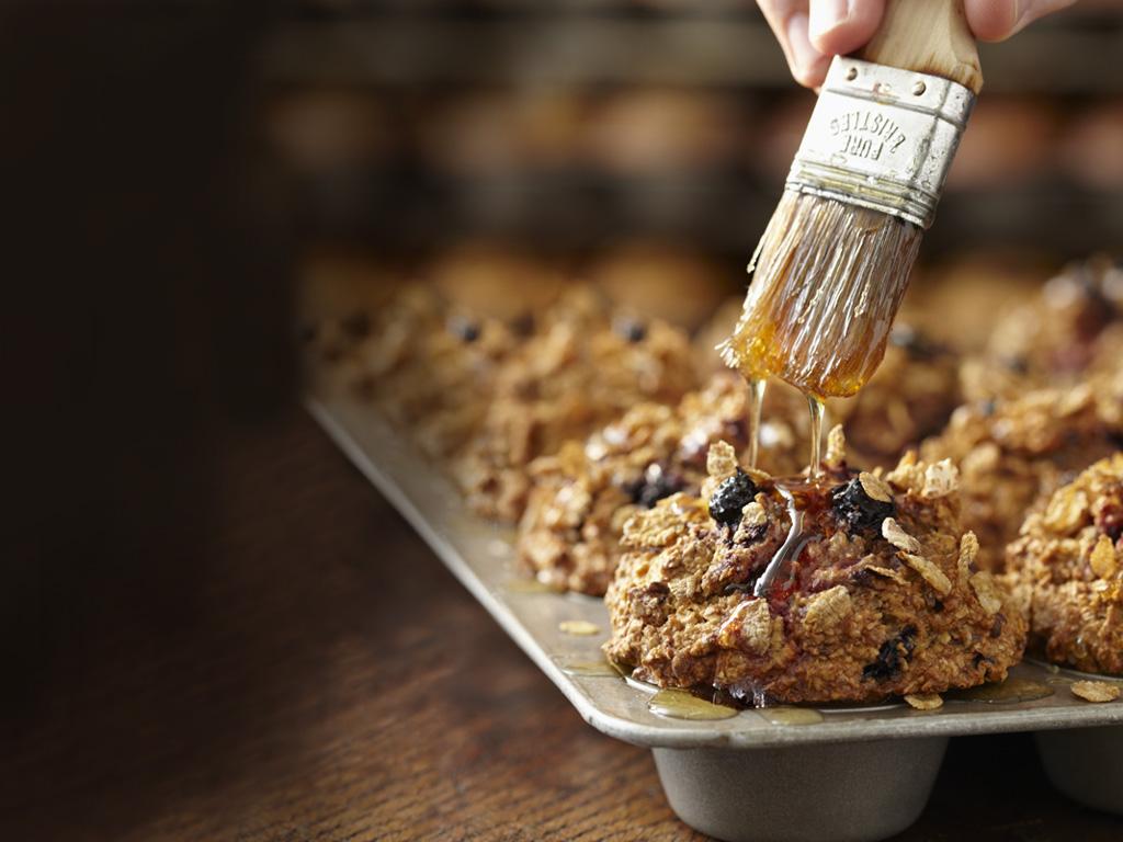 muffin-tray-1024