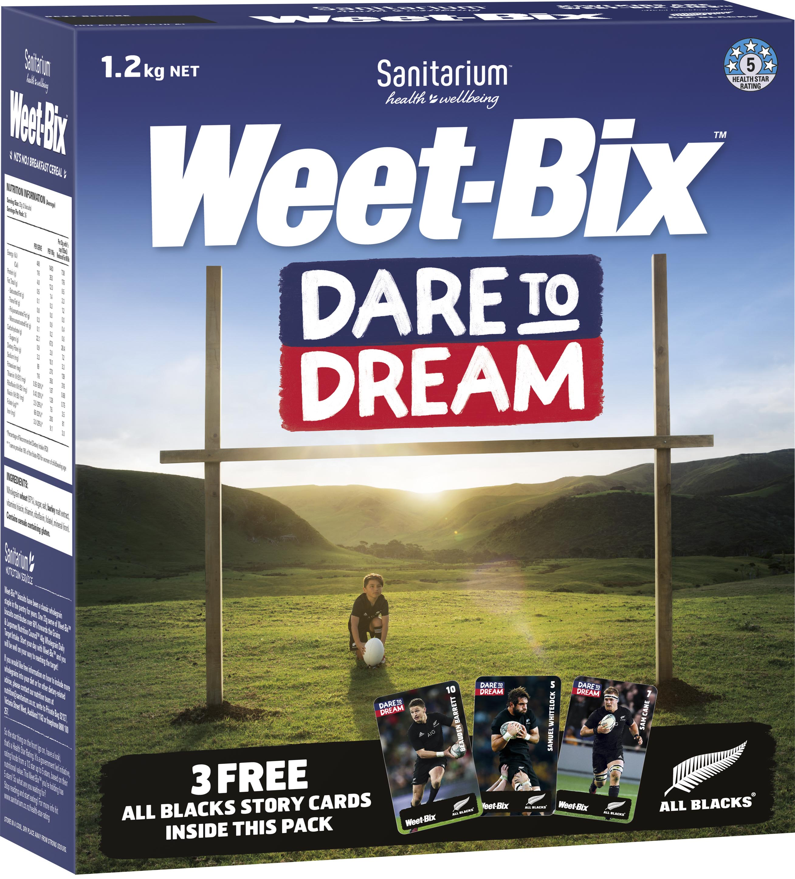 SAN0073 Weet-Bix All Blacks Pack Render 1.2kg 2