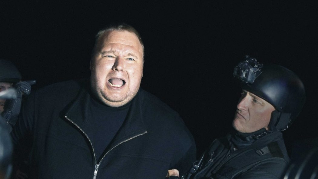 Key Image Kim Dotcom Caught in the Web by Nigel Marple-2000-2000-1125-1125-crop-fill