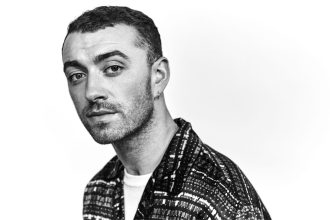 Sam-Smith-press-photo-by-Ruven-Afanador-Sept-2017-NEW-billboard-1548