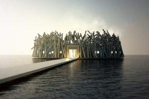 arctic-bath-hotel-sweden-1