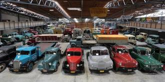 Bill-Richardson-Transport-World-Allan-Storer-Shed-5