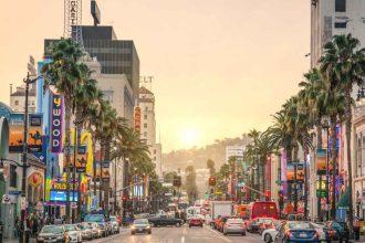 Los-Angeles-Travel-Massive