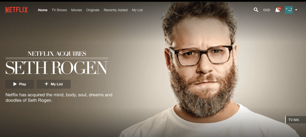 april-fools-day-prank-netflix-seth-rogen