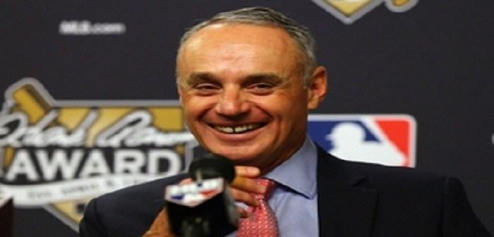 Juego de Estrellas de Grandes Ligas no decidirá inicio de Serie Mundial