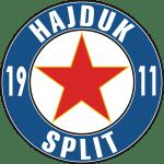 Ostavite Hajduk na miru – to nije vaš klub!