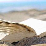 Tko ne čita zimi, neće ni ljeti