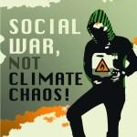 Anarhija je moguća (26) – Jedini način da se spasi planeta [Tema: Anarhizam]