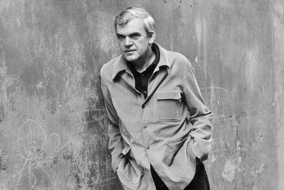 Milan Kundera 1milan_kundera1