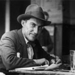 Rade Drainac– Bandit ili pesnik: izabrane pesme [Knjiga dana]