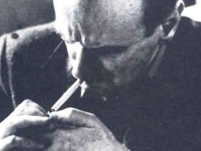Tragedija jednog naroda – Kako je Borislav Mihajlović Mihiz sluđivao Srbe