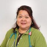 Susan Tapia, MD