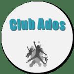 club ados