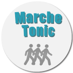 marchetonic