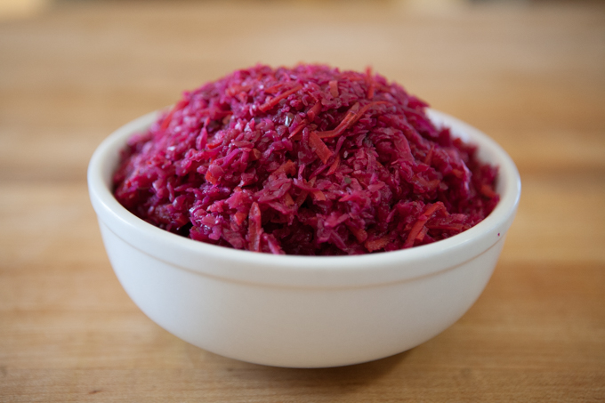 Shredded Fermented Purple Curtido-2