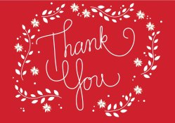 Superb Thank Committed To Celluloid Thank You Poem Thank You Mugs Days