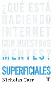 Superficiales ncarr