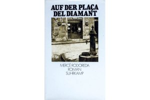 rodoreda_placadeldiamant_hardcover