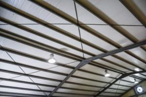 FerroproEstructura(6)galeria