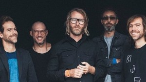 the national 2016