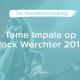 Setlist_TameImpala-RW16