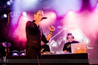EDA Festival 2013 0006