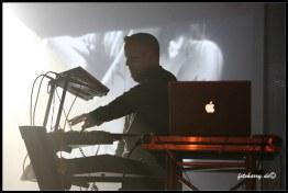 EDA Festival 2013 0091