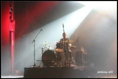EDA Festival 2013 0092
