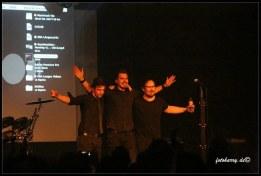 EDA Festival 2013 0115