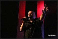 EDA Festival 2013 0134