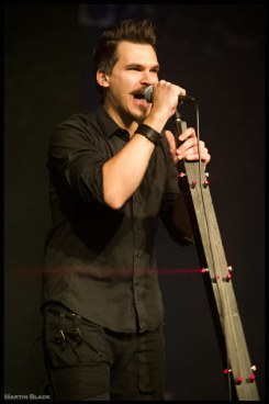 EDA Festival 2013 0251