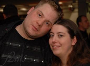 NEUWERK-2010-0045