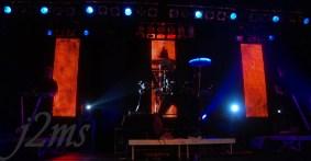 NEUWERK-2010-0070