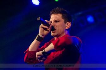 NEUWERK-2010-0111