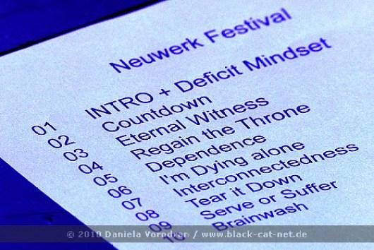 NEUWERK-2010-0161