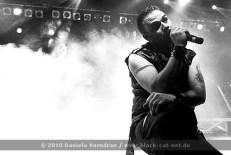NEUWERK-2010-0206