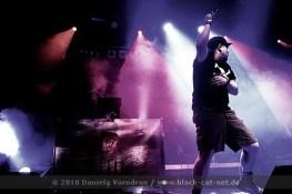 NEUWERK-2010-0263