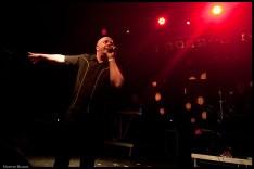 NEUWERK-2010-0378