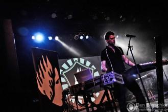 NEUWERK-2011-0025