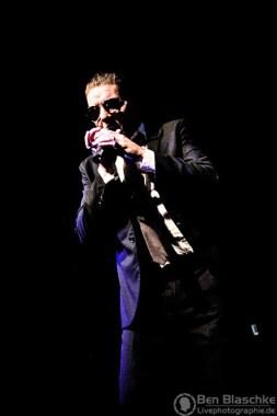 NEUWERK-2011-0044