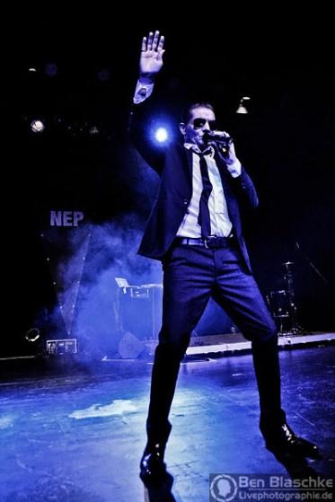 NEUWERK-2011-0045