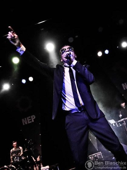 NEUWERK-2011-0049