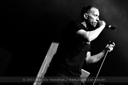 NEUWERK-2011-0090