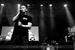 NEUWERK-2011-0094